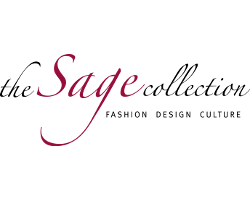 Logo of the Sage Collection.