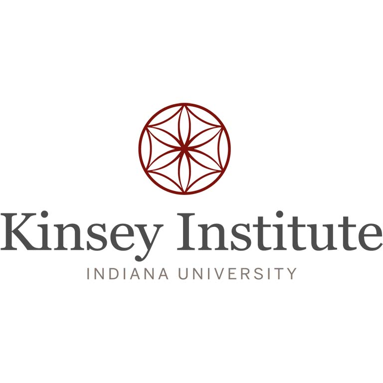 Logo of the Kinsey Institute Collections.